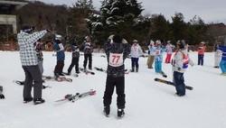 2年スキー4.jpg