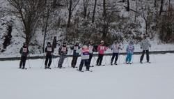 2年スキー5.jpg