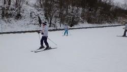 2年スキー6.jpg