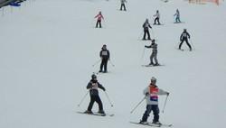 2年スキー7.jpg