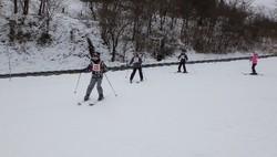 2年スキー8.jpg