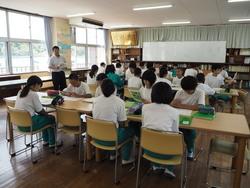 9月総合授業.JPG