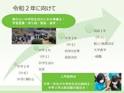 R3スライド3.JPG
