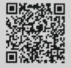 IMG_20200423_120637.jpg