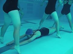 水中 窒息 息こらえフェチ part3 [無断転載禁止]©bbspink.comYouTube動画>25本 ->画像>58枚