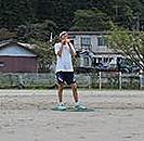 clip_image020[11]