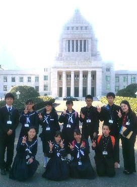 kokkaigijidou(1).jpg