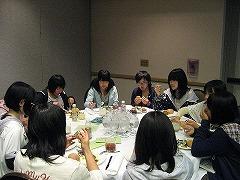 shitara_045b.jpg
