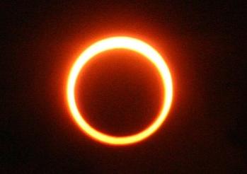 sun eclips2.JPG