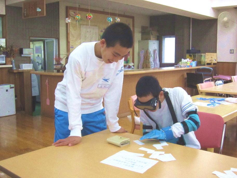 urashima2.jpg